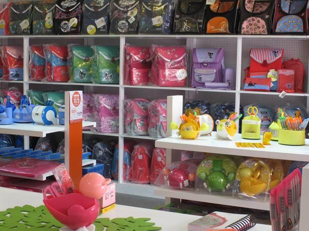 AnnStore - Cả thế giới dành cho bé - 2
