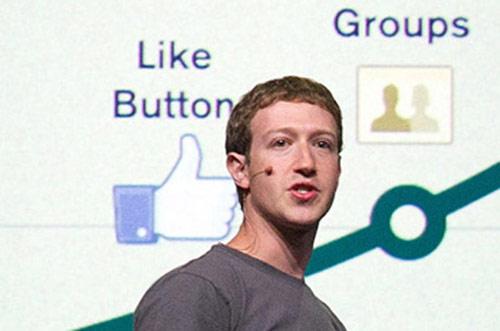 10 tỷ phú công nghệ giàu nhất thế giới - 3