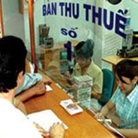 Thuế TNCN: Nâng mức giảm trừ gia cảnh?
