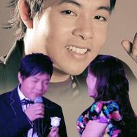 """Quang Lê: Cảm ơn """"đám cưới siêu khủng"""""""