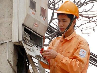 Trung Quốc tăng giá bán điện cho Việt Nam - 1