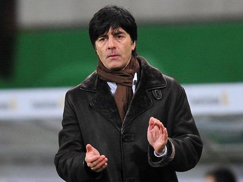 Real đã gặp ứng viên thay Mourinho - 1