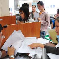 Luật thuế TNCN: Mới đề xuất đã lạc hậu