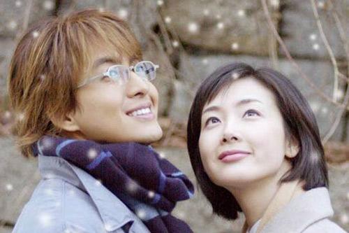 Những bộ phim khởi đầu cho hội chứng phim Hàn ngày