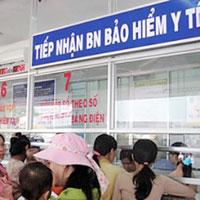 Trục lợi từ BHYT: Ép bệnh nhân thêm bệnh
