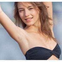 Bảo hành miễn phí vĩnh viễn dịch vụ triệt lông