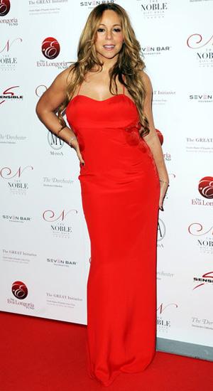 Sao Hollywood coi thường Kim Kardashian - 4
