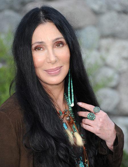 Sao Hollywood coi thường Kim Kardashian - 6