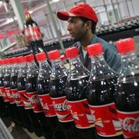 Pepsi và Coca-Cola sẽ thay chất tạo màu