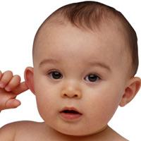 Cách điều trị bệnh xốp xơ tai
