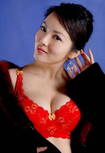 """""""Tiểu xảo"""" chọn áo ngực đẹp & an toàn - 6"""