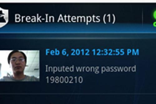 Bảo vệ dữ liệu riêng tư với Secret Box 2.0 - 1