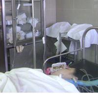 BS tắc trách, mẹ con thai phụ tử vong?
