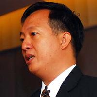 Bộ Tài chính lý giải luật thuế TNCN mới - 3