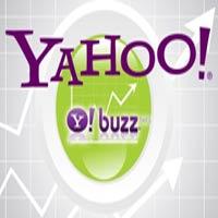 Bỏ Yahoo, nhận ngay 25.000 USD