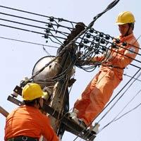 EVN khẳng định chưa tăng giá điện