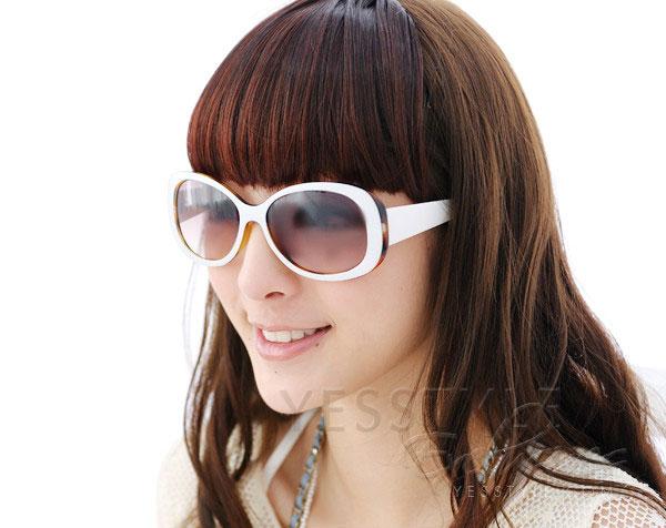 7 xu hướng kính thời trang năm 2012 - 7