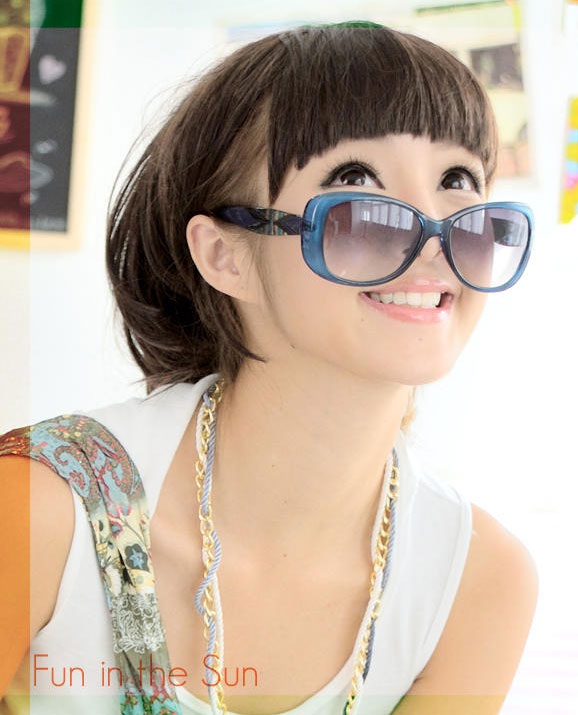 7 xu hướng kính thời trang năm 2012 - 9