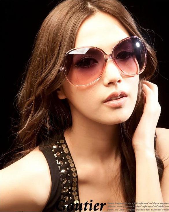 7 xu hướng kính thời trang năm 2012 - 10