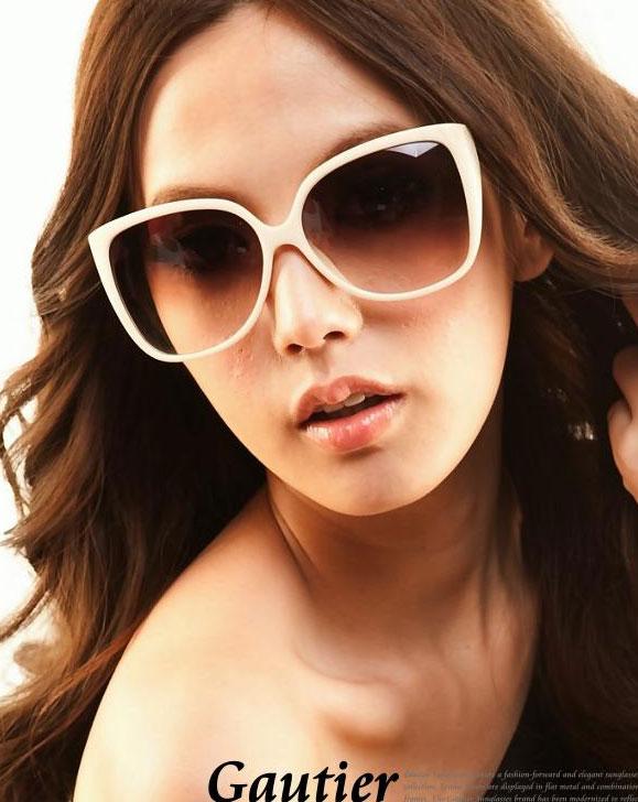 7 xu hướng kính thời trang năm 2012 - 11
