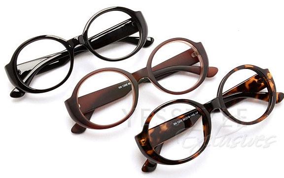 7 xu hướng kính thời trang năm 2012 - 16