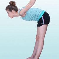 Phương pháp giúp tăng chiều cao cơ thể