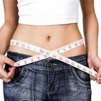 Cách giảm 5kg trong 1 tháng