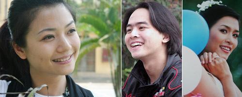 Đi tìm phim hay nhất Việt Nam - 3