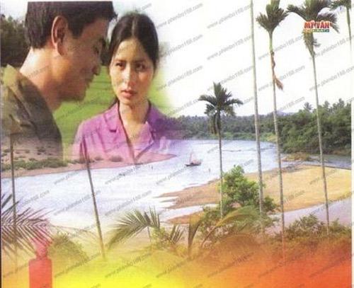 Đi tìm phim hay nhất Việt Nam - 6
