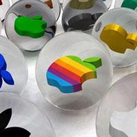 Apple tìm cách tiêu bớt khoản tiền khổng lồ