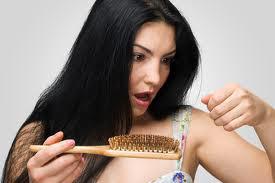 Cách mới giúp chữa rụng tóc, hói đầu hiệu quả - 1