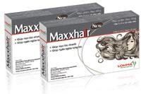 Cách mới giúp chữa rụng tóc, hói đầu hiệu quả - 4