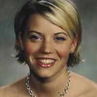 Cái chết tức tưởi của cô sinh viên (Kỳ 1)