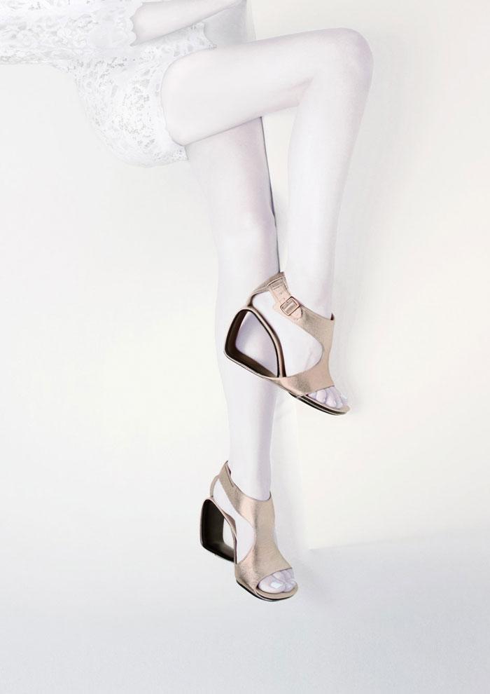 Ấn tượng giầy dép Xuân Hè 2012 - 10