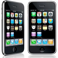 Những điện thoại đẳng cấp giá rẻ