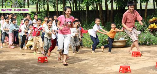 Những bức ảnh tuyệt đẹp của người Việt trẻ - 12