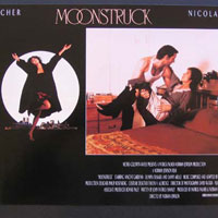 Star Movies 28/3: Moonstruck