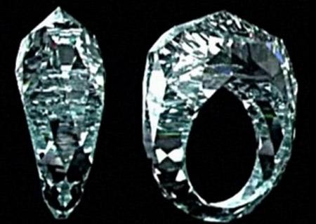 Nhẫn kim cương Thụy Sỹ giá gần 1.500 tỷ đồng, Tin tức trong ngày, nhan kim cuong, nhan quy, kim cuong, mjua nhan kim cuong, nhan dep, nhan doc, do trang suc, do trang suc bang kim cuong, bao, tin hay, tin hot, tin tuc