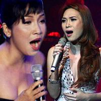 """Ca sĩ Việt và """"căn bệnh"""" cần trị gấp"""
