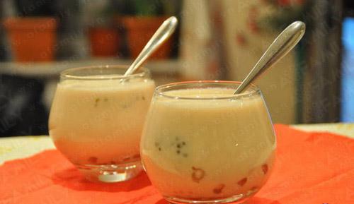Trà sữa trân châu tự làm ngon, sạch, rẻ - 7