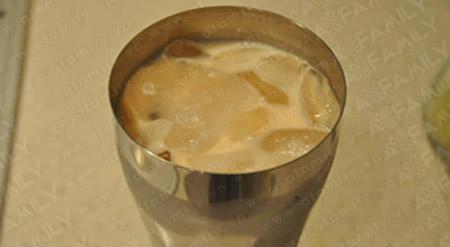 Trà sữa trân châu tự làm ngon, sạch, rẻ - 5