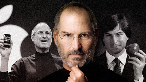 Apple: Sự khác biệt giữa hai triều đại Steve Jobs và Tim Cook, Thời trang Hi-tech, Steve Jobs, Tim Cook, Apple, qua tao can do,  Apple duoi giua hai trieu dai, Steve Jobs va Tim Cook, tap doan cong nghe, Google, HTC, iphone, Motorola, Android, tin tuc cong nghe
