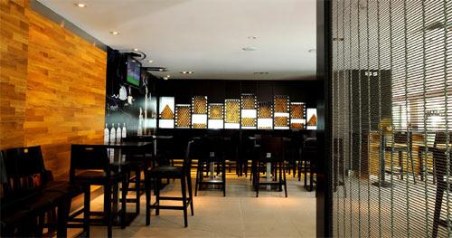 Khai trương nhà hàng Brotzeit® tại Kumho Link - 3