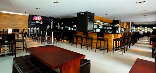 Khai trương nhà hàng Brotzeit® tại Kumho Link - 1