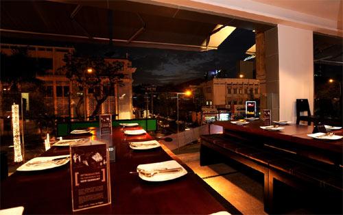 Khai trương nhà hàng Brotzeit® tại Kumho Link - 2