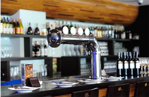Khai trương nhà hàng Brotzeit® tại Kumho Link - 4