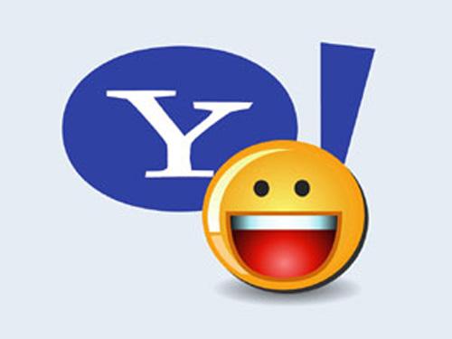 Độc chiêu đòi lại nick Yahoo từ kẻ lừa đảo - 1