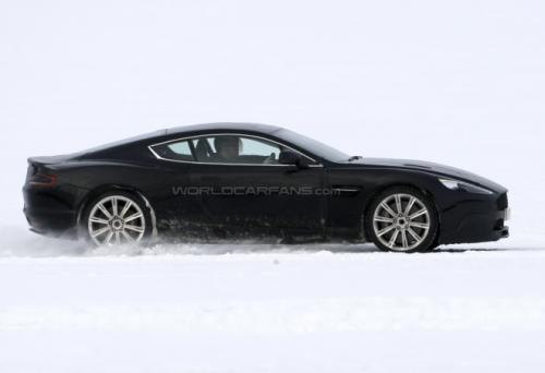Aston Marin DB9 l nh nng,  t - Xe my, Aston Marin DB9, Aston Marin, DB9, ra mat Aston Marin DB9, sieu xe Aston Marin DB9, o to, gia Aston Marin DB9, anh Aston Marin DB9, Aston Marin DB10, Aston Marin DB11,