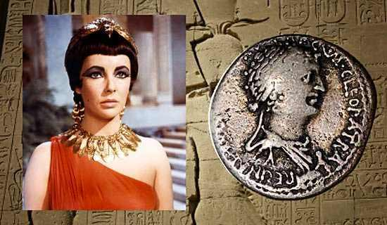 9 truyền thuyết bí ẩn về Ai Cập cổ đại - 1