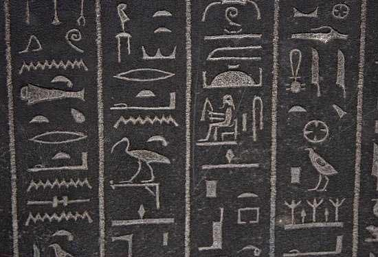 9 truyền thuyết bí ẩn về Ai Cập cổ đại - 5